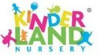 Kinderland Nursery