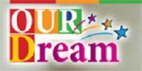 Our Dream Nursery