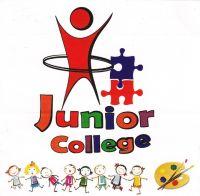 Junior College Nursery