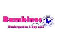 Bambinos Kindergarten & Day Care Nursery