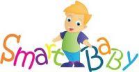 Smart Baby Nursery - حضانة سمارت بيبى