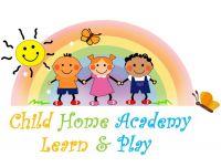 Child Home Academy
