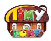 Tiny Home Daycare & Babysitting Ccenter Nursery