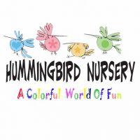 Hummingbird Nursery