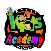 AYSEL KIDS ACADEMY