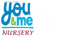 You And Me Nursery