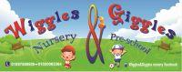 Wiggles&Giggles Nursery