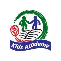 Kids Academy & اكاديمية الاطفال