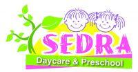 Sedra Daycare Nursery