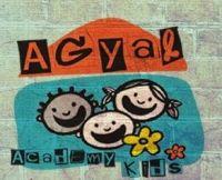 Agyal Academy Kids