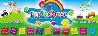 Fun House Nursery