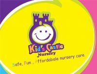 Kid's Castle Nursery