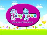 Tiny Town Nursery & Preschool