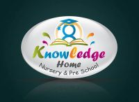 Knowledge Home Nursery & Preschool