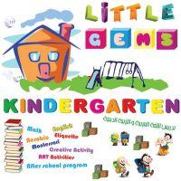 Little Gems Kindergarten Nursery