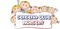 Semsema Club Nursery
