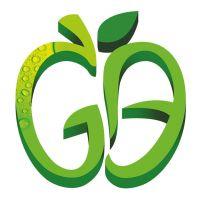 Green Apple Nursery