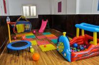Mamy1 Nursery