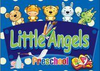 Little Angles Nursery