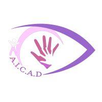 حضانة مؤسسة أمان لتنمية قدرات الطفل