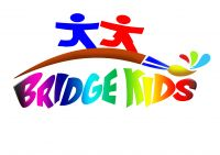 Bridge Kids Nursery