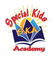 Special Kids Acadimy Nursery