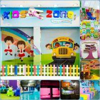 Kids Zone Nursery
