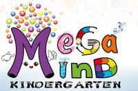Mega Mind Kindergarten Nursery