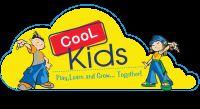 COOL KIDS Nursery