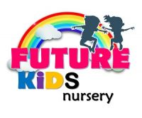 Future Kids Nursury Nursery