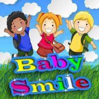 Baby Smile Nursery