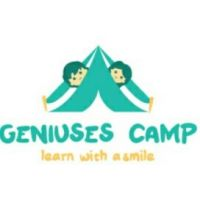 GENIUS  CAMP INTERNATIONAL NURSRY Nursery