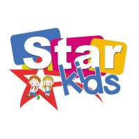 حضانة ستار كيدز - Star Kids Nursery