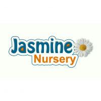 Jasmine Nursery