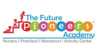 The Future Pioneers Nursery