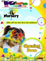 Our Kids Nursery
