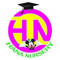 Hana Nursery