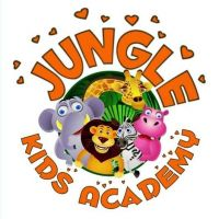 Jungle Kids Academy