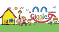 Giggles Academy  Mansoura