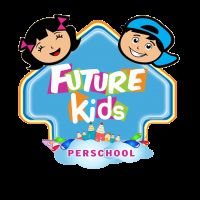 حضانة أطفال المستقبل  Future Kids Nursery