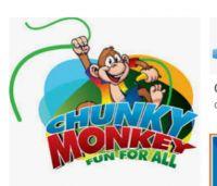 Chunky Monkey Nursery