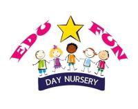 EDu-Fun Nursery