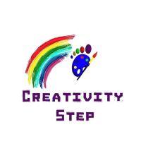Creativity Step Nursery