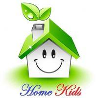 Nursery Home Kids