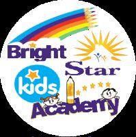 حضانة برايت ستار أكاديمي (Bright Star Academy)