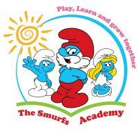 The Smurfs Academy